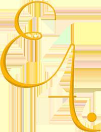 logo-dra-eurides1