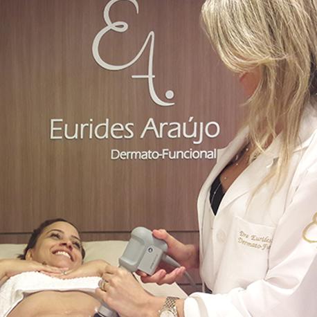 Clínica Eurides Araújo